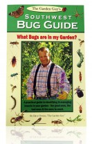 Southwest Bug Guide