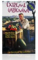 Extreme Gardening Book