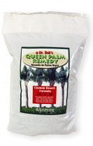 Queen Palm Remedy
