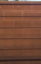 wall-mount-trellis_4x4