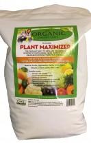 Extreme Plant Maximizer